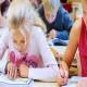 APU Network bosniska språklektioner