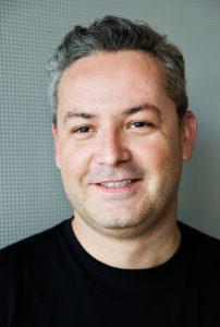 Danijel Draskovic