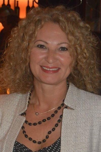 Zemira Goja