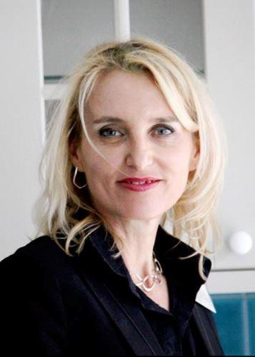 Emina Pasic