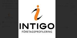 rsz_intigo_företags