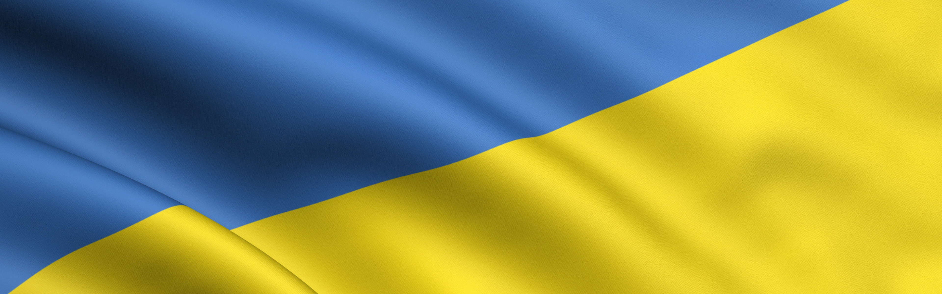 yellow_blue_flag_ukraine_18559_3840x1200