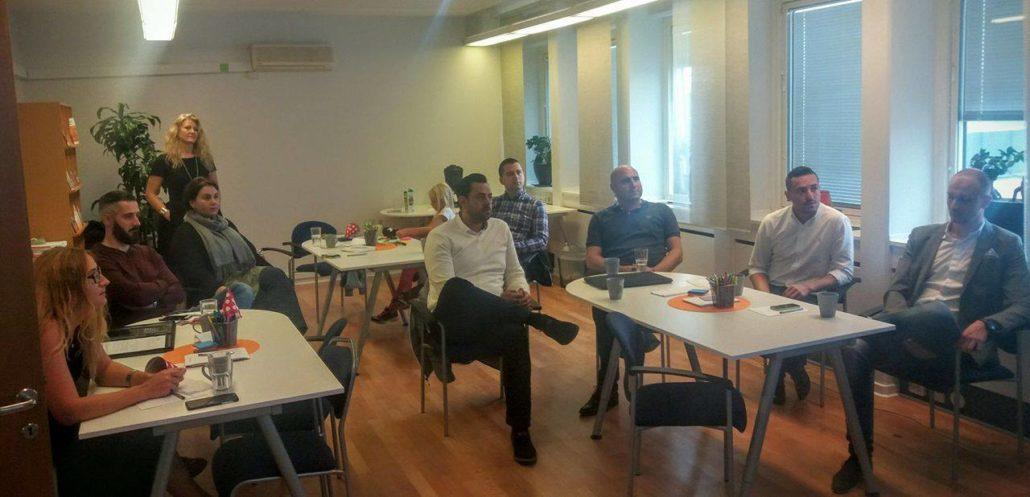 möten och events stockholm 2015