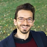 Adnan Mahmutovic
