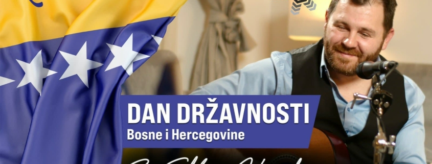 EldinHusenbegovic