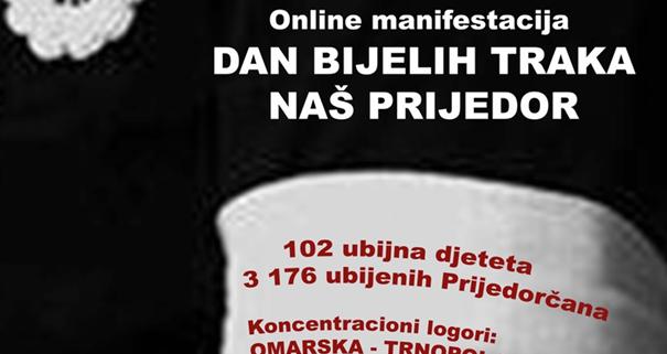 danbijelihtraka2021