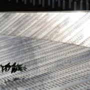 Srebrenica2021